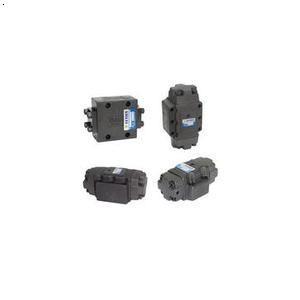 液控单向阀的工作原理,液控单向阀的结构和用途