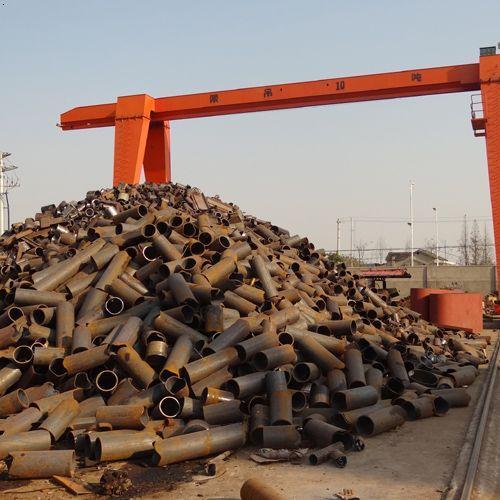 废钢废铁销售|废钢废