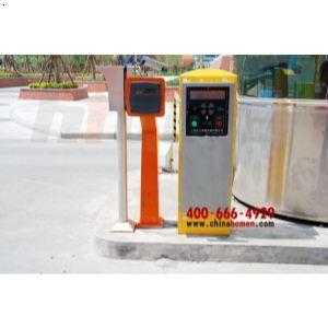 【景区停车场系统】厂家,价格,图片_武汉红门烨阳智能