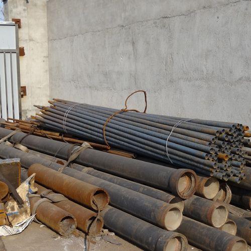 江阴高效废钢回收|无