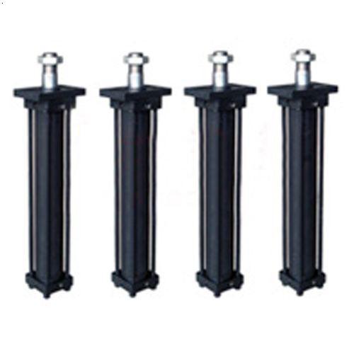 y-hg1系列冶金设备液压缸图片