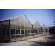 PC板温室2