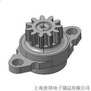产品首页 汽摩及配件 汽车及配件设计 意大利进口洗碗机阻尼器阻尼轮