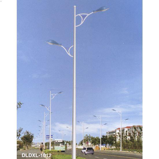 道路灯DLDXL-1011