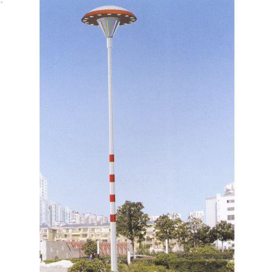 高杆灯DLDXL-1469