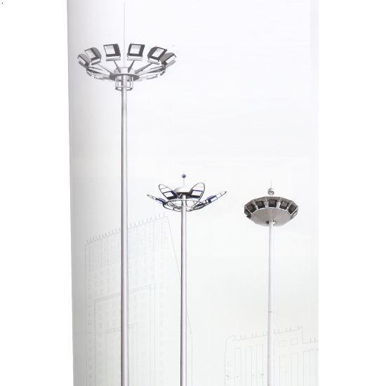 高杆灯DLDXL-1466、1