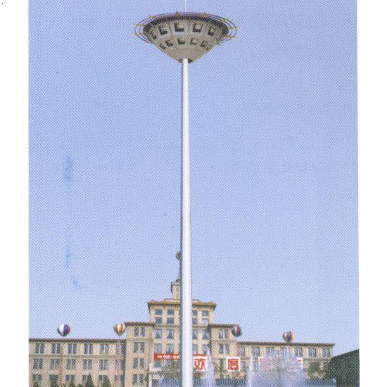 高杆灯DLDXL-1464