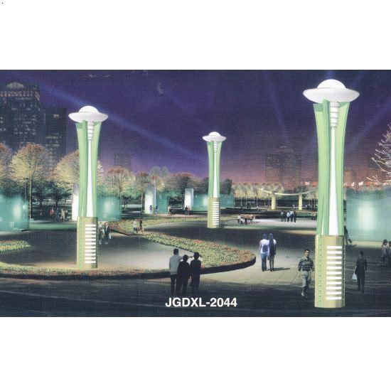 景观灯JGDXL-2044