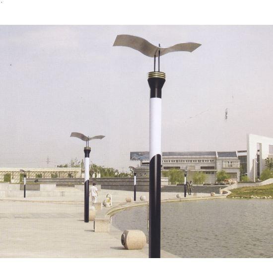 庭院灯TYDXL-3001