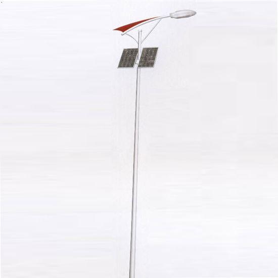 太阳能TYNXL-4010