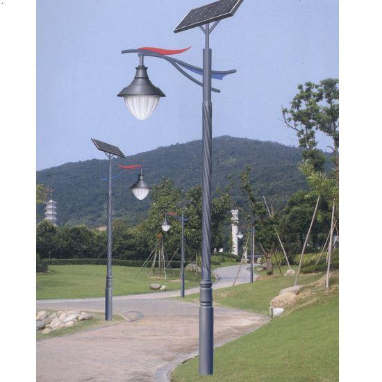 太阳能TYNXL-4039