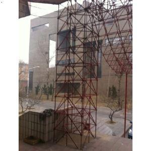 天津钢结构网架制作加工专业钢结构设计