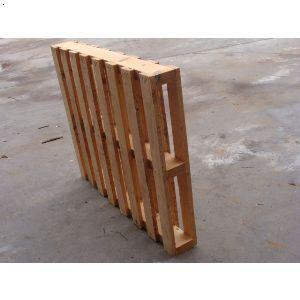 【双面木托盘】厂家,价格,图片_金华市婺城区新联木材