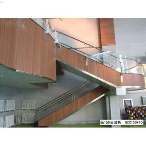 订量: 暂无 上一条:沈阳飞机场下一条:石河子大学