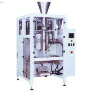 种子自动称重包装机|河北种子自动称重包装机|优质种子自动称重包装机