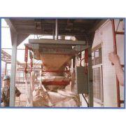 吨包称|吨包机|吨袋包装秤|龙头企业河北吨包称|石家庄吨包称|