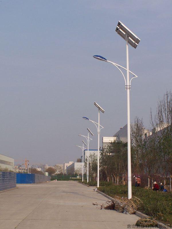 唐山太阳能灯报价