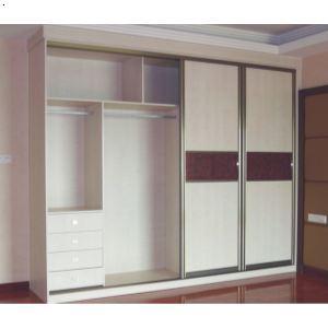 鞋柜酒柜一体效果图_鞋柜酒柜一体效果图设计