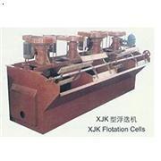 招远黄金矿山机械总厂-高品质低价格浮选机