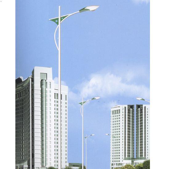 唐山太阳能路灯信息