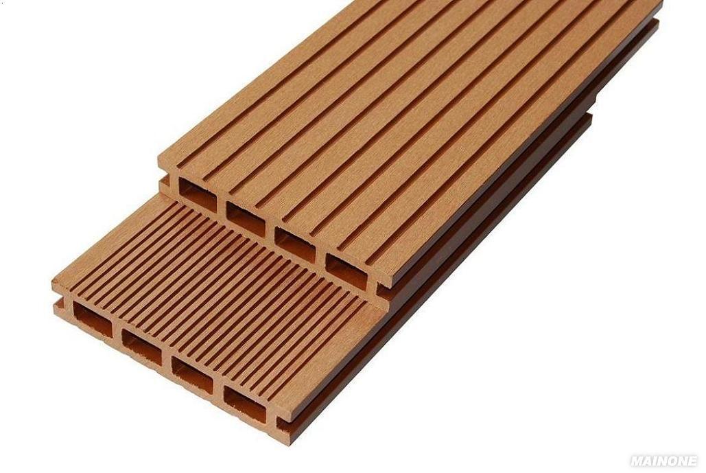 山东塑木地板/济南塑木地板/塑木地板安装