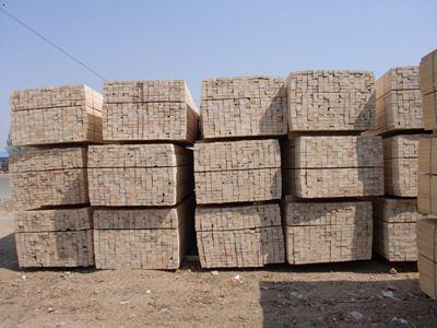中环木业建筑方木,日照建筑方木厂家,建筑方木销售,山东建筑方木