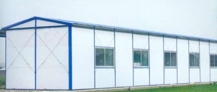 瓦房图片 农村彩钢瓦房效果图 农村5间瓦房设计图