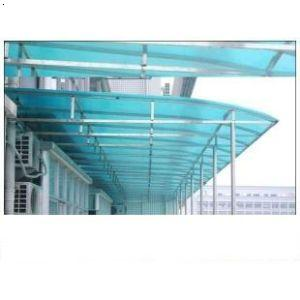 深圳钢结构铁棚,钢结构防护网焊接,钢结构阳光棚