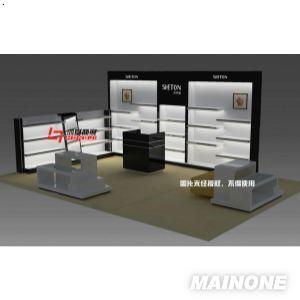 产品首页 商务服务 创意设计 展览设计制作 服装店橱窗设计/服装店