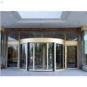 济南不锈钢防盗大门安装,不锈钢电动大门,不锈钢庭院大门