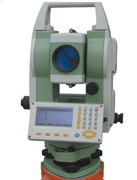 全站仪做附合导线测量-用全站仪做附合导线测量步骤