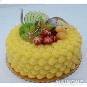 f282 天津达瑞仿真蛋糕模型厂
