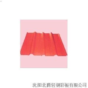 产品首页 建筑,建材 钢结构 沈阳彩钢板25360077 253600.