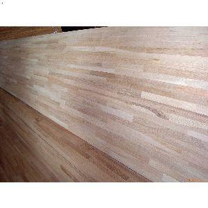 产品首页 建筑,建材 木质材料 木板材 柞木集成材  价&