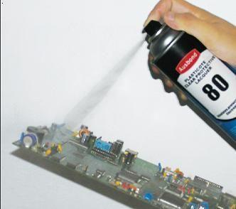 电路板三防漆,电路板防水胶