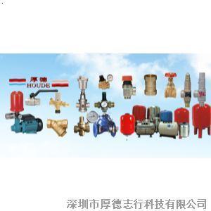 水泵房安装示意图 循环水泵安装示意图 离心水泵安装示意图