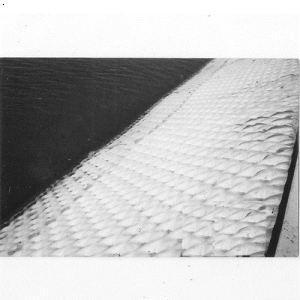 现代农田节水灌溉工程 桐柏西金土工材料有限公司 必途 b2b.cn -现代