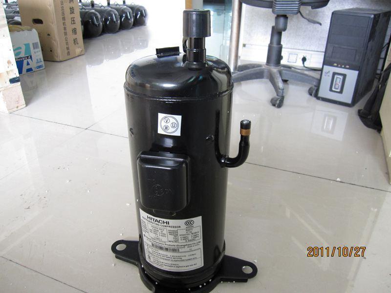 220V空调压缩机怎么接线 怎么才能最容易记住图片