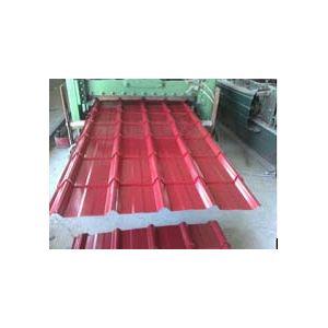 产品首页 建筑,建材 钢结构 v840型琉璃瓦  价&nbs