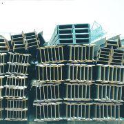 哈尔滨工字钢