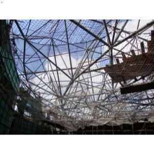 【吉林球形网架】厂家,价格,图片_吉林省龙聚山钢结构
