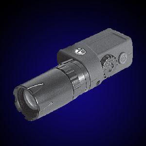 L-808激光红外发射器
