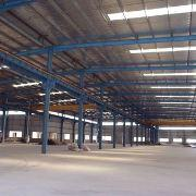济南钢结构厂房,钢结构屋架,钢结构阳光棚,钢结构雨棚