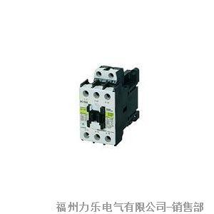 交流接触器控制回路接线原理图的疑问图片