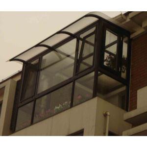 北京钢结构楼梯焊接 钢结构阳台制作