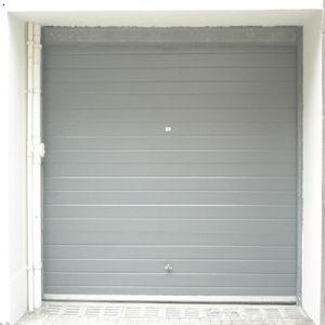 别墅欧式卷帘门,商铺欧式卷帘门,电动卷帘窗,电动遮阳用品,电动百叶窗