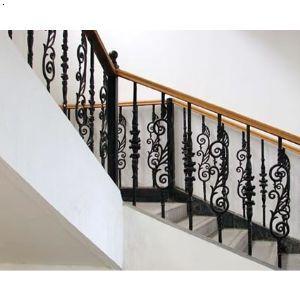 不锈钢楼梯栏杆价格_不锈钢楼梯扶手