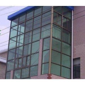 产品首页 建筑,建材 钢结构 北京专业搭钢架露台 北京专业封闭露台