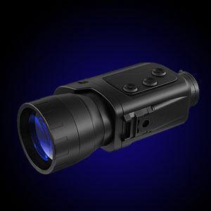 X550R数码夜视仪