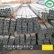 塑钢钢衬_保定市双雕公司-教您识别塑钢钢衬好坏